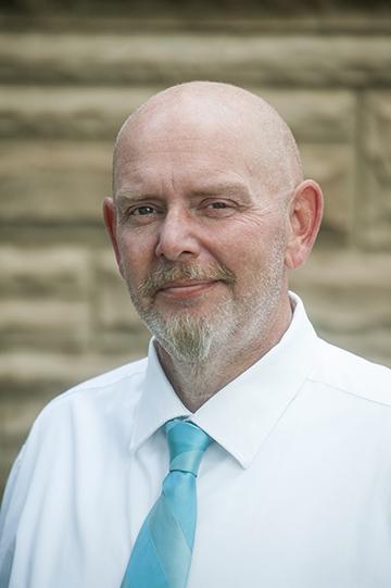 Mark Shaffer : Reporter